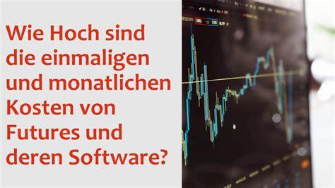 Wie Hoch Sind Die Kosten Fuer Eine Pelletheizung by Wie Hoch Sind Die Kosten F 252 R Eine Future Software Und