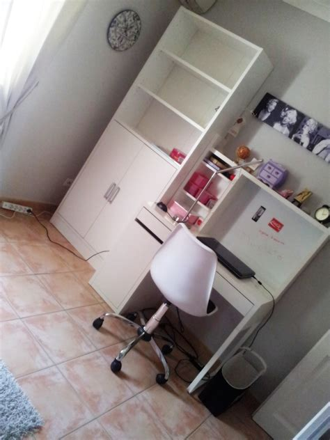 bureau ikea photo 13 14 3497696