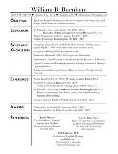 resume objective for social worker social worker resume objectives free resume templates