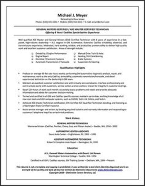 How To Write Shadowing Experience On Resume by 1000 Images About Resume Options On Resume Design Resume Exles And Resume