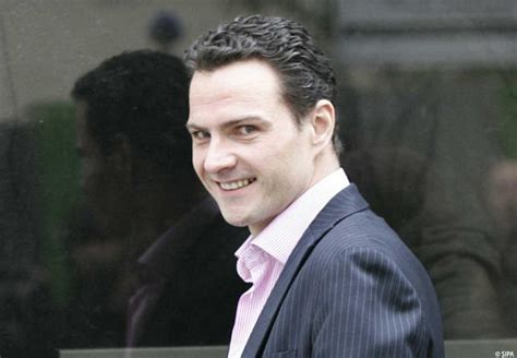 jerome kerviel 5 rogue traders they had anirudh sethi report