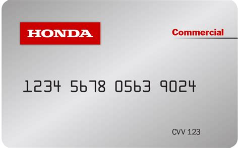 We did not find results for: Honda Power Equipment Credit Card   Financing Offers