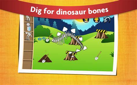 dinosaur for dino adventure hd amp cool 319 | 81Q7rY0sarL