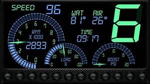Obd2 Software Android : tech racingmeter for torque pro review functional circle ~ Jslefanu.com Haus und Dekorationen