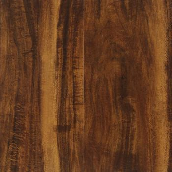 Luxury Vinyl Plank Flooring Styles   Empire Today