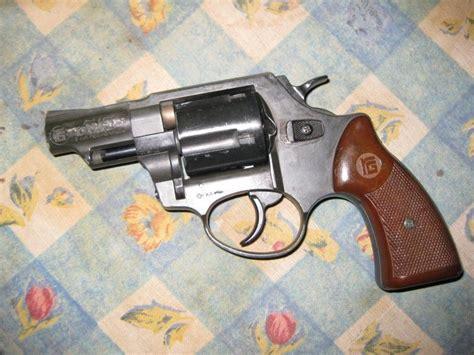 fournitures de bureau toulouse troc echange revolver 9mm grenaille sur troc com