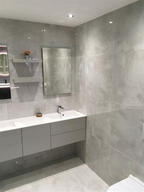 luxurious highly polished large format tiles eurotiles