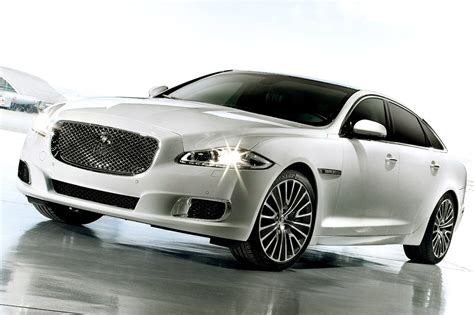 2018 Jaguar Xj Release Date And Redesign  2020 Best Car