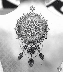 Tatouage Attrape Reve : tatouage attrape r ve noir et blanc tatouage attrape ~ Carolinahurricanesstore.com Idées de Décoration