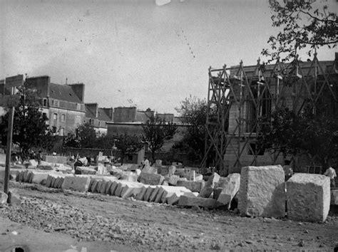 du th 233 226 tre au p 244 le max jacob histoire et avenir d un lieu culturel ville de quimper