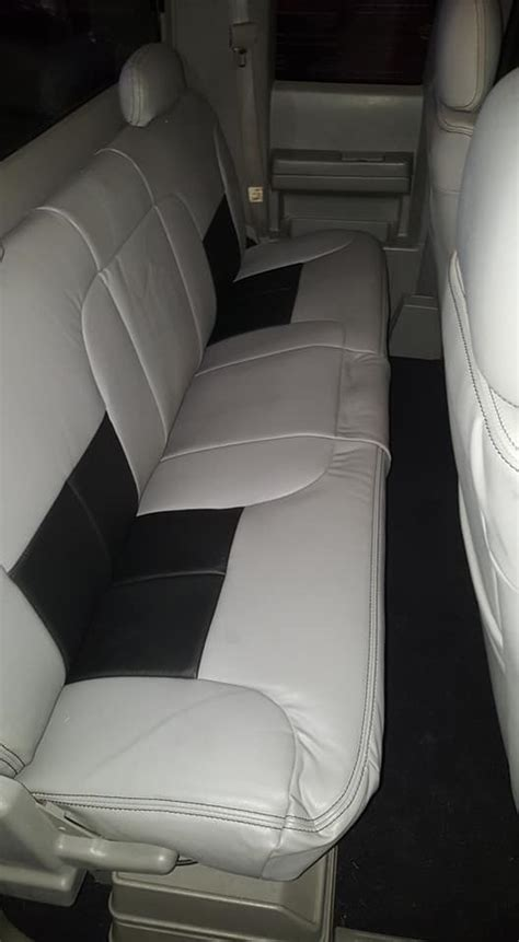 Garys Upholstery by Gary S Upholstery Home