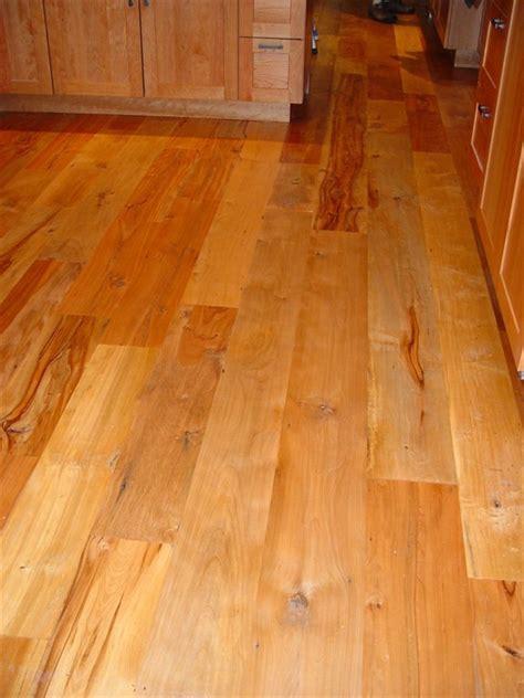 wood flooring raleigh nc hardwood floor repair raleigh nc repair wood flooring home design idea