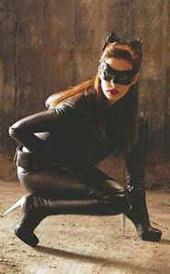 Hottest, Female, Superheroes