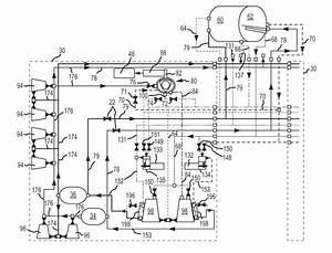 Rcs Actuator Wiring Diagram Sample
