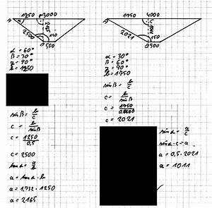 Steigung Berechnen In Grad : wie pyramidenstumpf prismoid berechnen onlinemathe das mathe forum ~ Themetempest.com Abrechnung