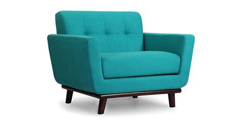 Transparent Armchair by Chair Png Transparent Images Pictures Photos Png Arts
