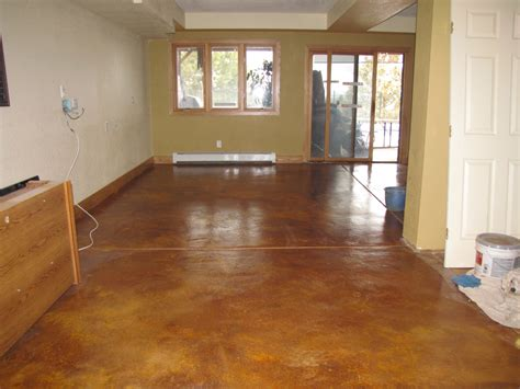 Basement Floor Paint Options 1743 Latest Decoration Ideas