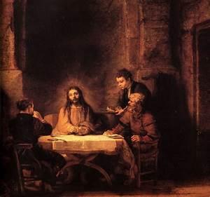 Emmaus Saint Priest : st cleopas of emmaus martyr the brother of st joseph ~ Premium-room.com Idées de Décoration