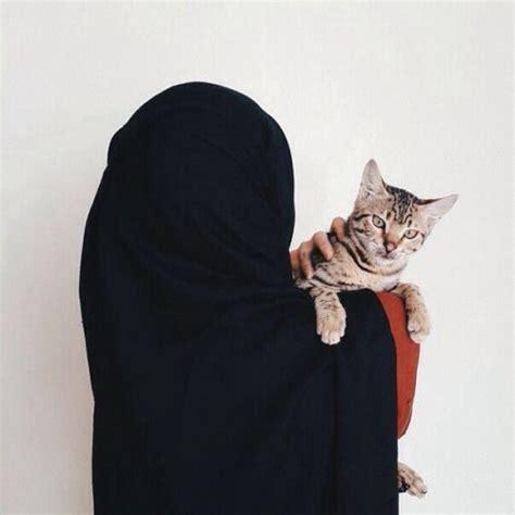 sor bnat mhjbh  sor rsm bnat mhjb hijabs pinterest niqab  hijabs