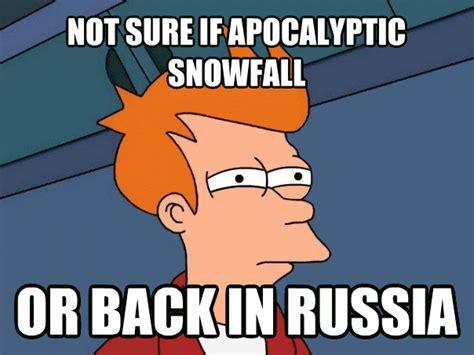 Futurama Fry Meme Generator - livememe com futurama fry