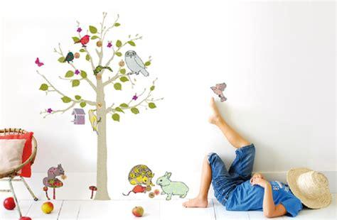 Wandgestaltung Kinderzimmer Cars by Wandgestaltung Im Kinderzimmer Planungswelten