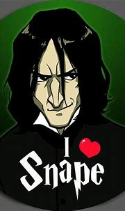(via Snape pin design by ~LordAlphie on... • Master ...