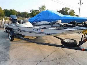 G3 Pro 185 Boats For Sale