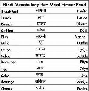 21 best images about Hindi on Pinterest | Sanskrit ...