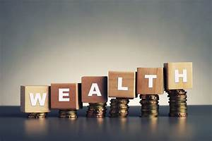 How to Build Wealth in Your 30s with a Roth IRA   RothIRA.com