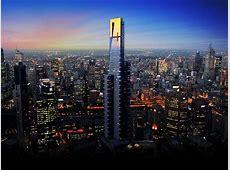 Eureka Sky Deck Punthill Apartment Hotels