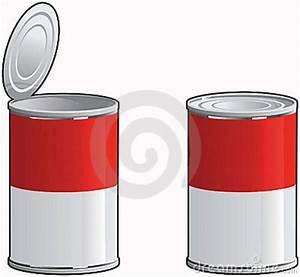 Image Gallery lata clip art