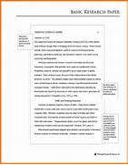 Apa Research Paper Layout Example Apa Format Sample Papers 6th Edition Sample Apa Format 25 Best Ideas About Apa Format 6th Edition On Pinterest Apa 6Th Edition Template E Commercewordpress