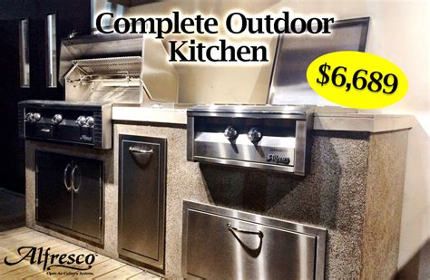 factory builder stores appliances cabinets houston galleria houston tx clearance appliances scratch dent appliances in texas