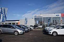Kia Cavaillon : concession ford vaucluse premium automobiles cavaillon ~ Gottalentnigeria.com Avis de Voitures