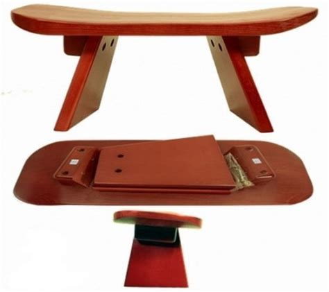 siege de meditation 1000 ideas about meditation stool sur