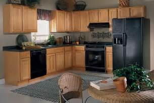 kitchen ideas oak cabinets kitchen remodel designs oak kitchens kitchen photos 2