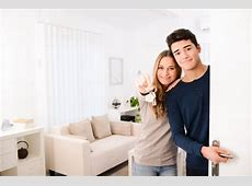 11 Things to Think About Before Renting Your First