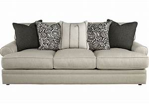 sectional sofas reddit 28 images downloading a house With sectional sofa reddit