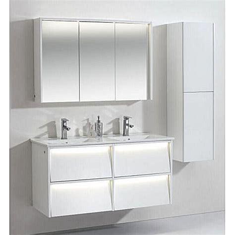 Inexpensive Bathroom Vanity Sets by Vanity Unit Suppliers Cabinet Set Discount Vanities