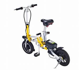 Batterie Ladezeit Berechnen : 12 mini elektrisches fahrrad faltbare fahrrad k hlen von verl sslichen ~ Themetempest.com Abrechnung