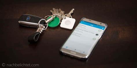 Tile Bluetooth Finder by Tile Bluetooth Finder F 252 R Vergessliche Nachbelichtet