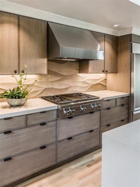 contemporary backsplash ideas for kitchens modern kitchen backsplash ideas for cooking with style