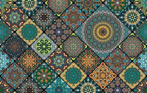 ide background batik hd wallpaper panda assed