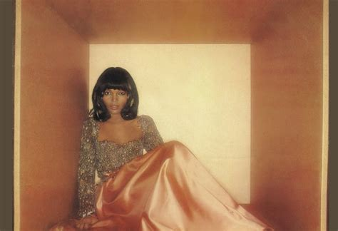Galeria Do Flashback ♫♪♫♪♫ Lp  Judy Cheeks (1978