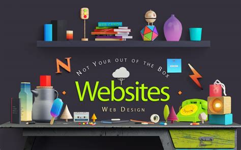 Best Web Design Company by 10 Best Web Design Companies In South Africa Kanoobi Digital