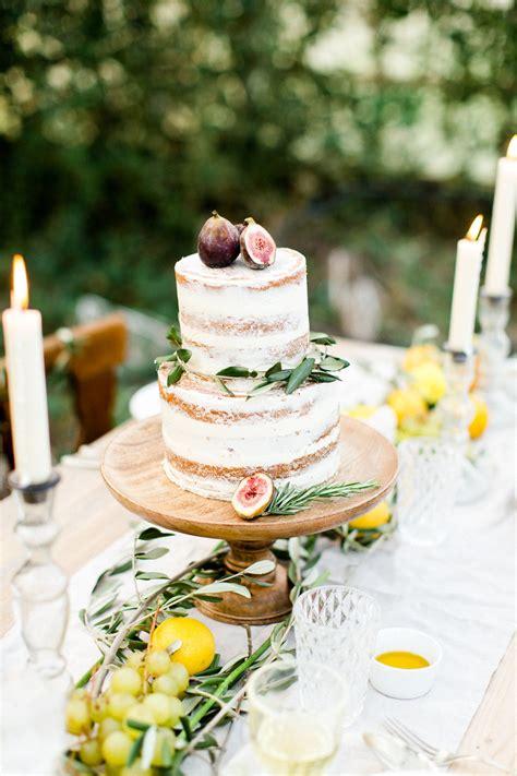 wedding   rustic inspiration pretty happy love