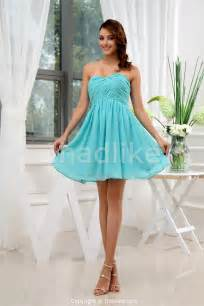 turquoise bridesmaid dresses turquoise lace bridesmaid dresses dresses trend
