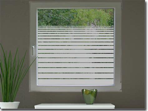 Sichtschutzfolie Fuer Fenster by Sichtschutzfolie Verlauf In 2019 Fenster Wohnzimmer