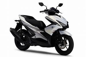 Yamaha Aerox 155  U5927 U8209 U9032 U8ecd U6771 U5354 U5e02 U5834