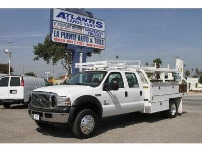 When Did General Dynamics Buy Electric Boat by 1990 Ford F Super Duty Cars For Sale